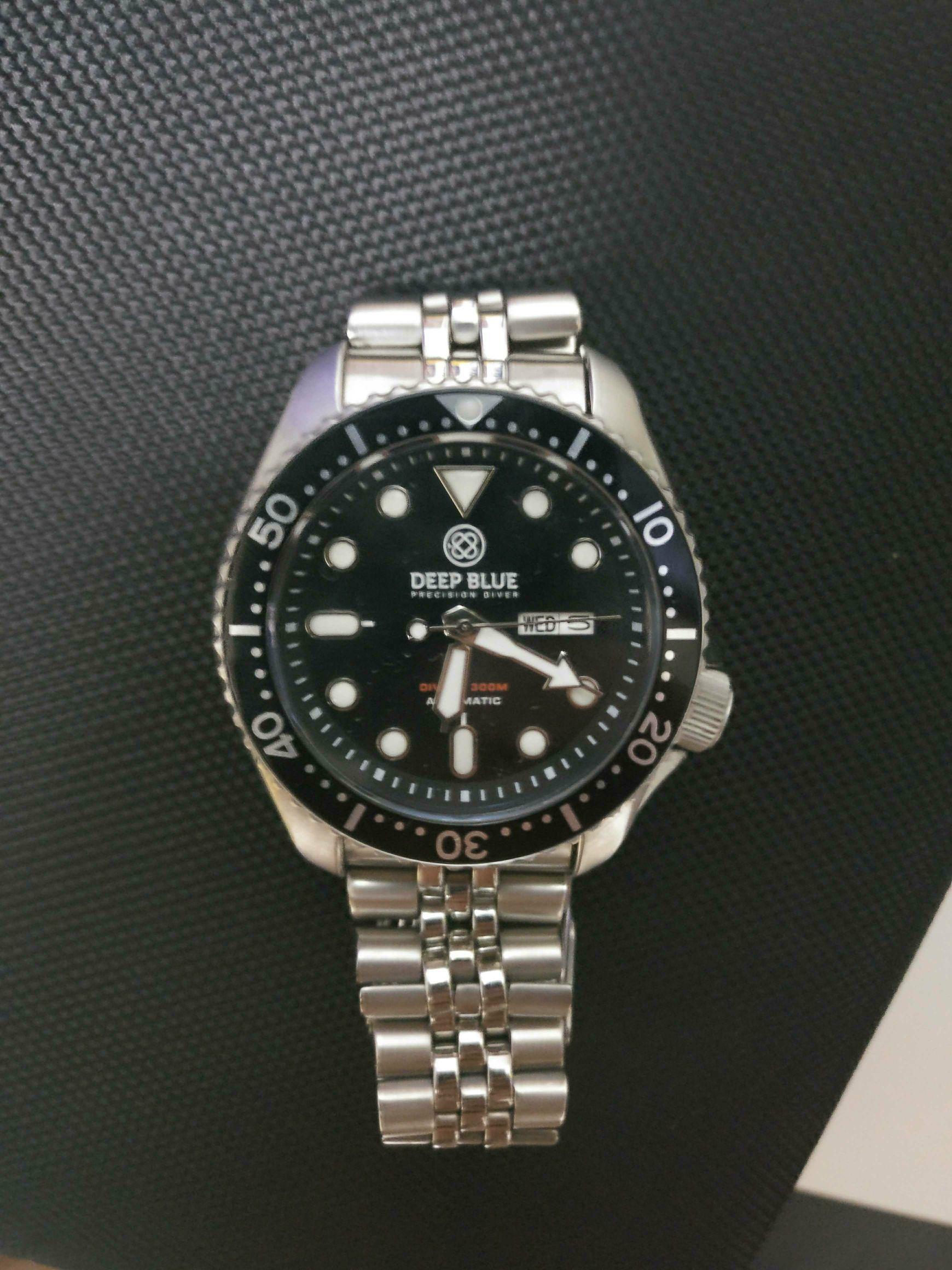 eae5c432224 OficialMOB  Relógios