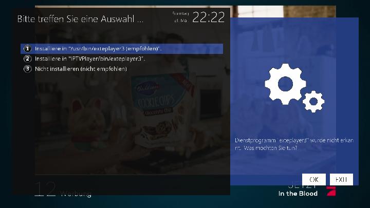 openatv iptv player download