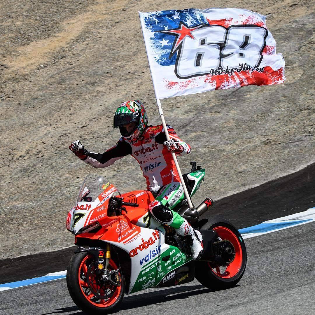 33015ed284cf8d72befa74db7b5bd8f2 - Ducati Panigale Final Edition