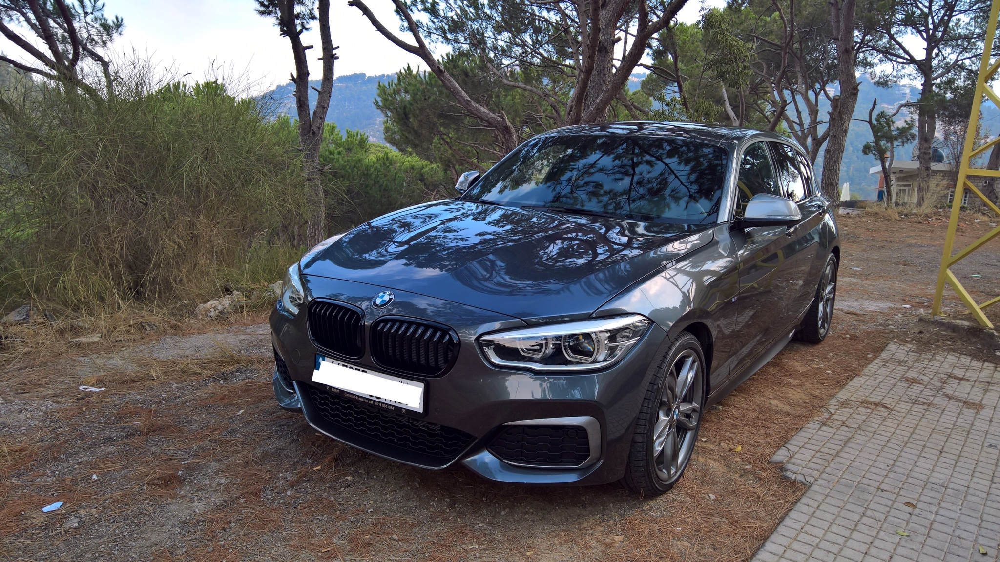 The M140i Photo Thread Page 39 Babybmw Net