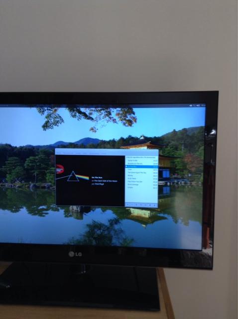 Instalar Daphile en un Intel NUC - PC Audio,Software y Music Servers