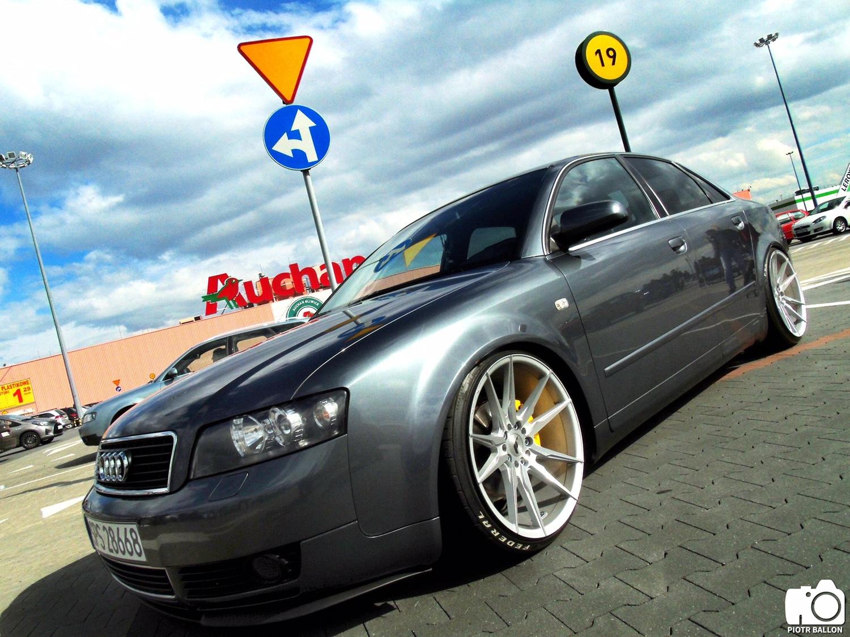 Audi S4 Wiring Diagrams 1995 Auto Electrical Diagram 2000 Honda Odyssey