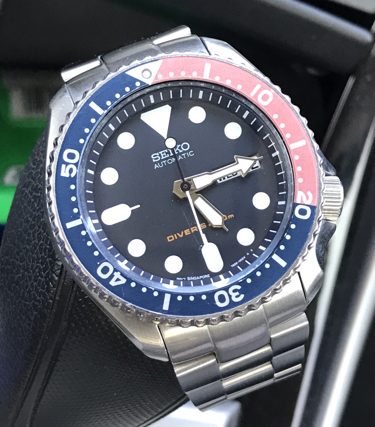 Skx Stock Quote Enquiry About Perhaps Too Strong Lume Skx