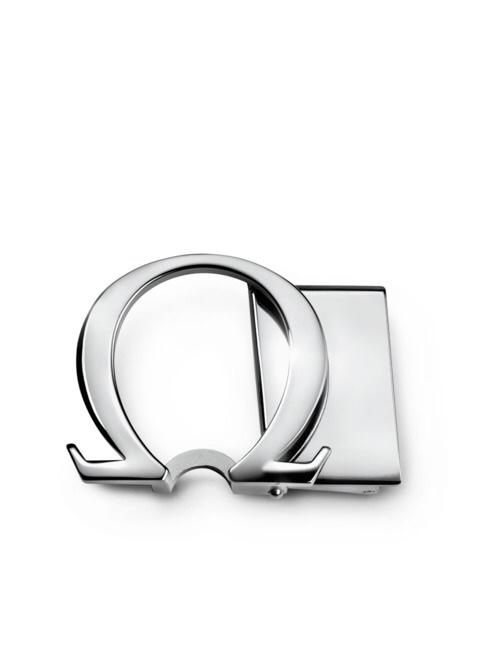 Les goodies, petits objets et produits dérivés Omega E699a1d905986cabff3a78b81d8c424f