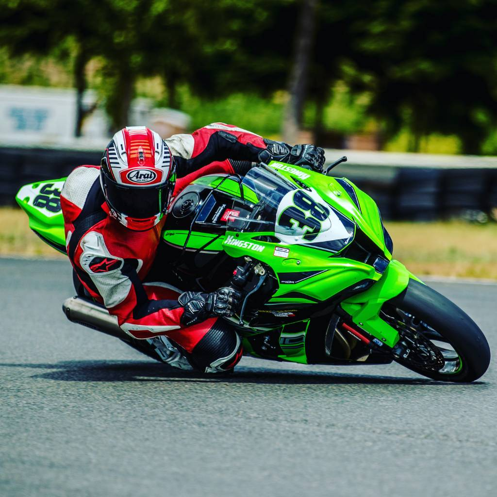 2016 ZX10R Superstock | 13x Forums