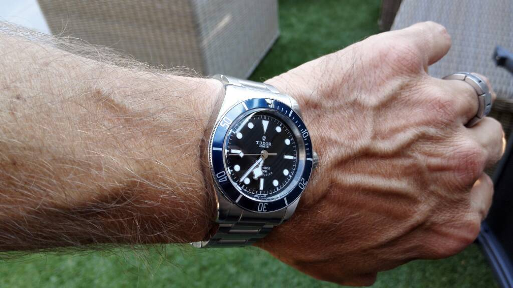 watch i watches pictures yours others what like right wear see your showthread in rolex here it on at there specialy you when look do of or hand left the please