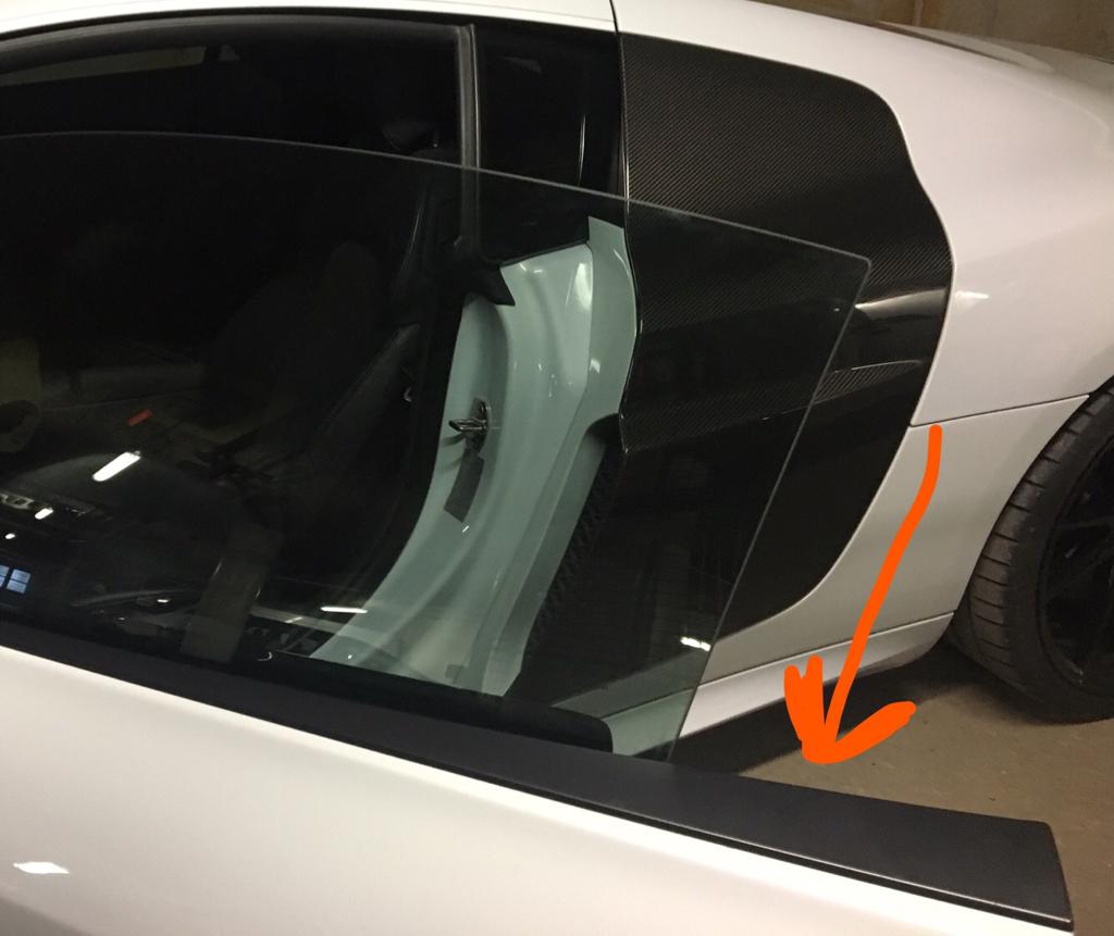 & How to remove door trim and full mirror pezcame.com
