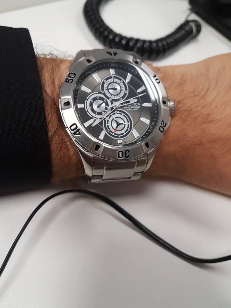 f51e9888ee6 OficialMOB  Relógios