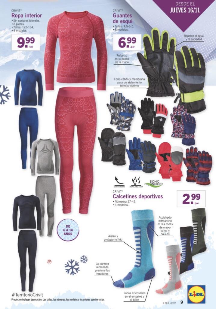 De Nuestro Neverland Equipaje Invierno Página 67 Para Dlrp ALq5R43cj