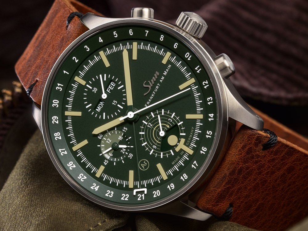 you cool doubts should under new hunting mens watches eight about clarify