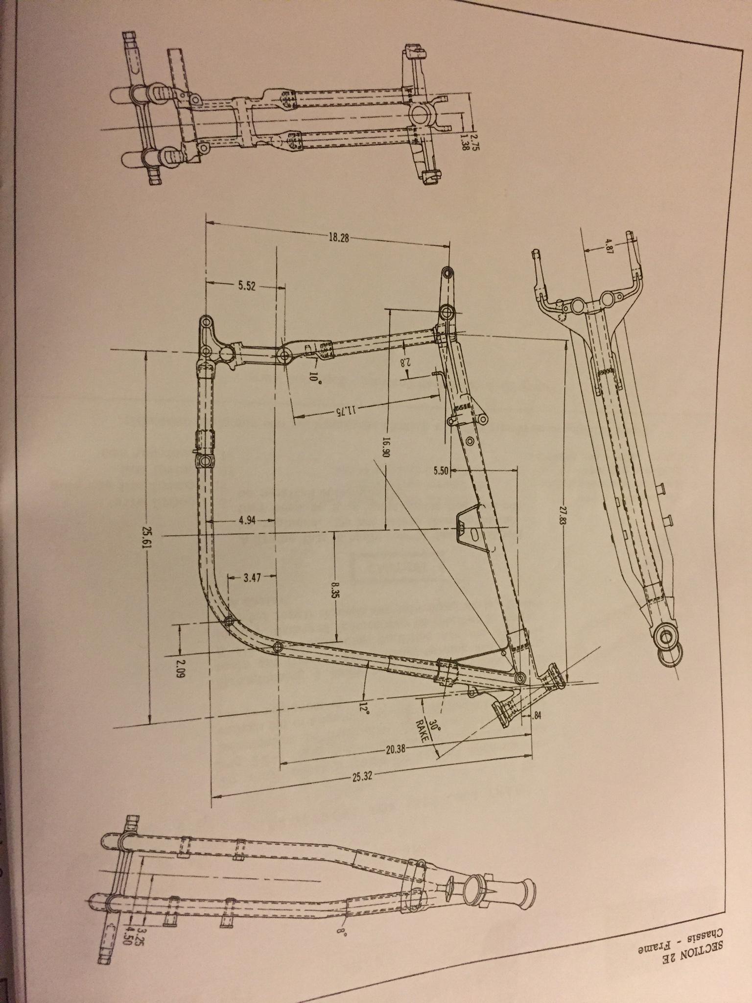 Tolle 1980 Sportster Schaltplan Fotos - Schaltplan Serie Circuit ...