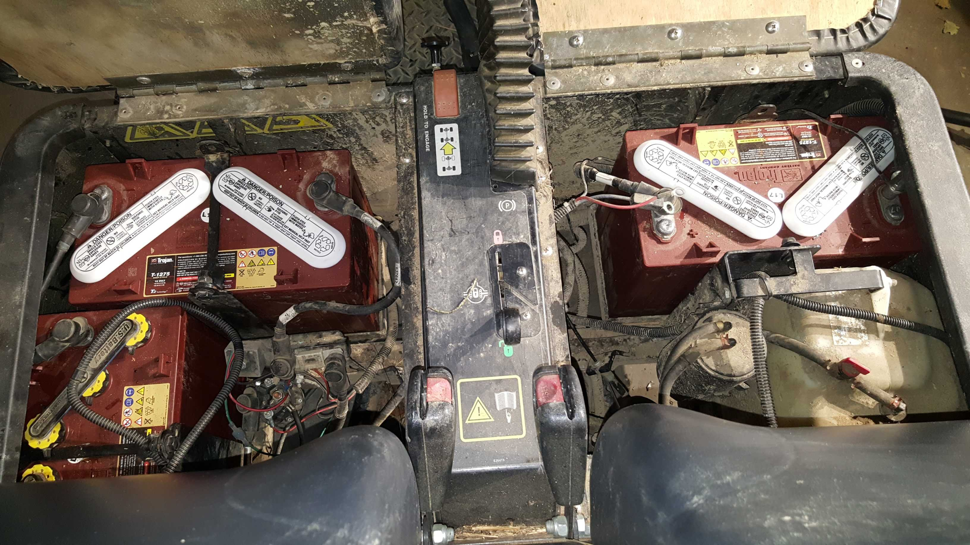 Bad Boy Buggy Ambush Wiring Diagram - Wiring Diagram Name Bad Boy Buggy Wiring Schematic on bad boy buggy manual, bad boy buggy maintenance, bad boy buggy battery, bad boy buggy troubleshooting, bad boy buggy forum,
