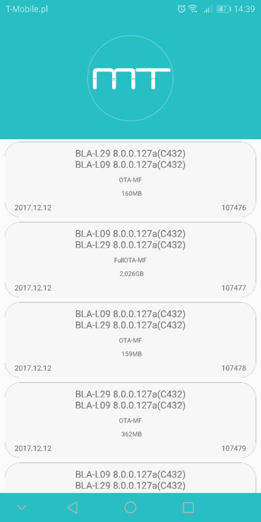 b8b4552b3b8566f947dd9d80bf1f0c0d.jpg