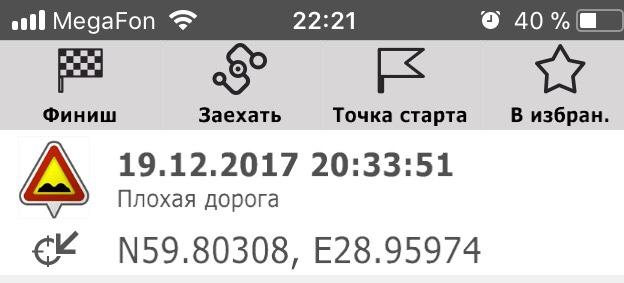 b22cc1dee47951e1db28a68707dd8787.jpg
