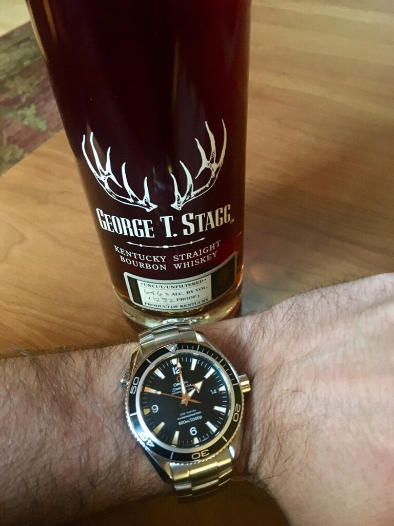portfolio whiskey flow grain watches barrel collection original gadget