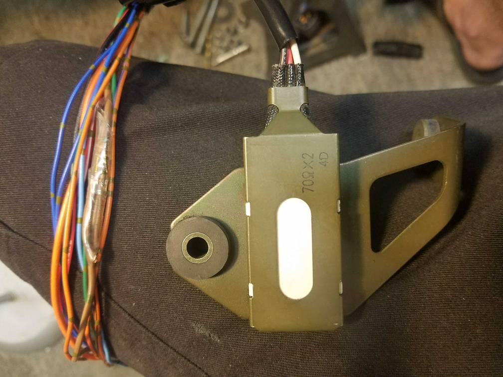 what is it wiring question suzuki sv650 forum sv650 sv1000 rh svrider com