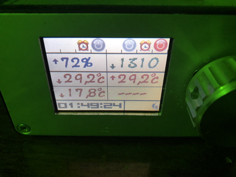 6681456b815e2b4edfa58df8caa5b140.jpg