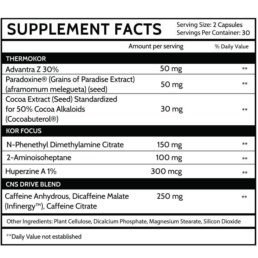 Top 10 diet pills at gnc