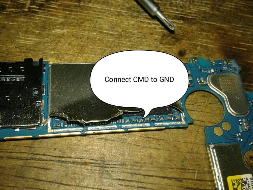 Successfully Unlocked/Debranding phones w/Octopusbox - Page 330