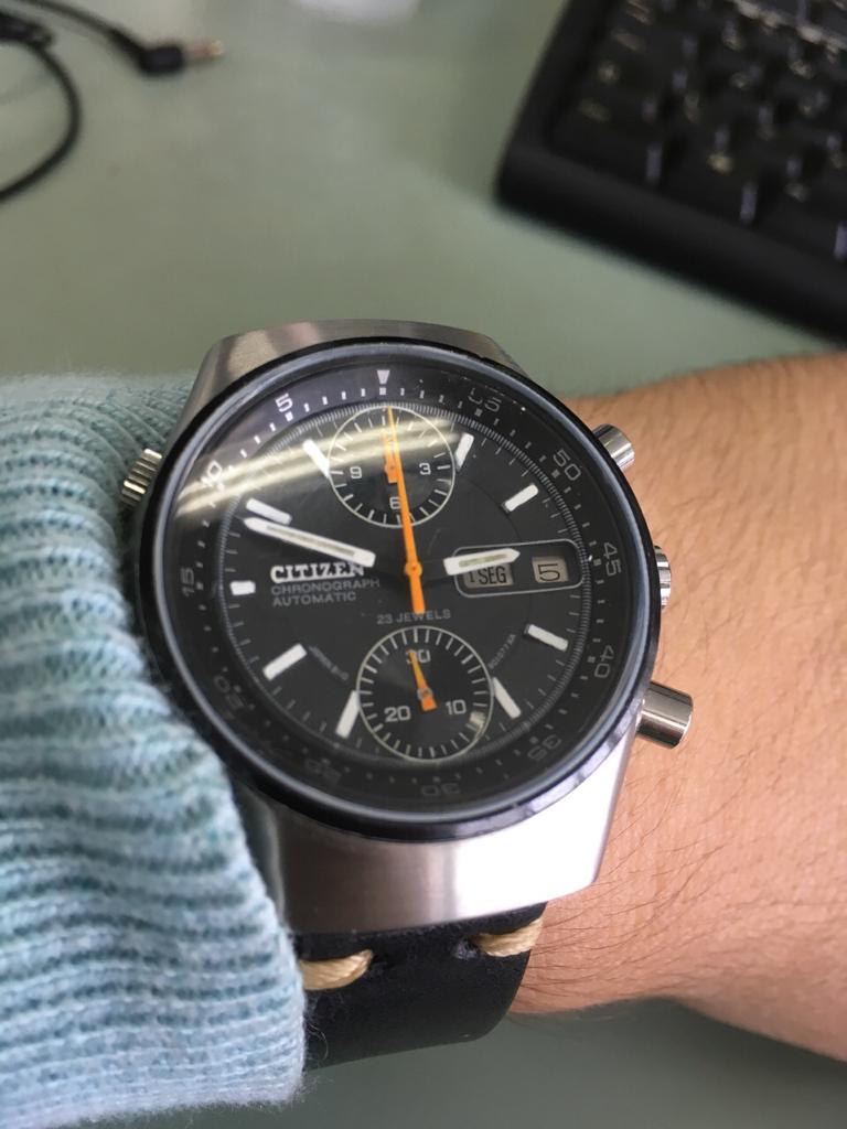 af439ccb8ca  OficialMOB  Relógios