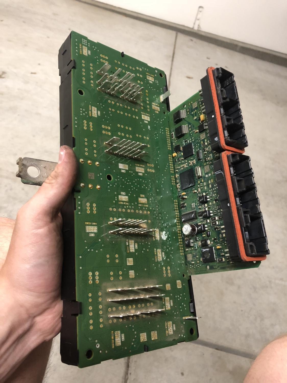 Help Code U0164 Lost Comm W Hvac Control Module Page 4