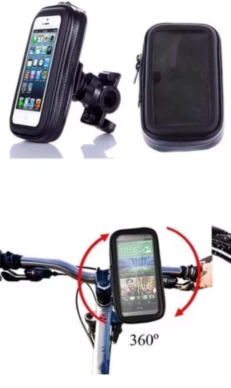 05ebf5621ee875d831cae5e803361b8c - Supporto telefono