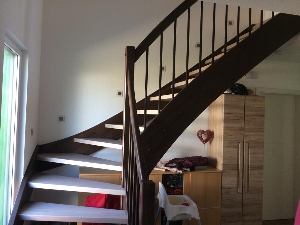 bemusterung aufpreis oder preisliste page 61 fingerhaus forum das fertighaus forum. Black Bedroom Furniture Sets. Home Design Ideas
