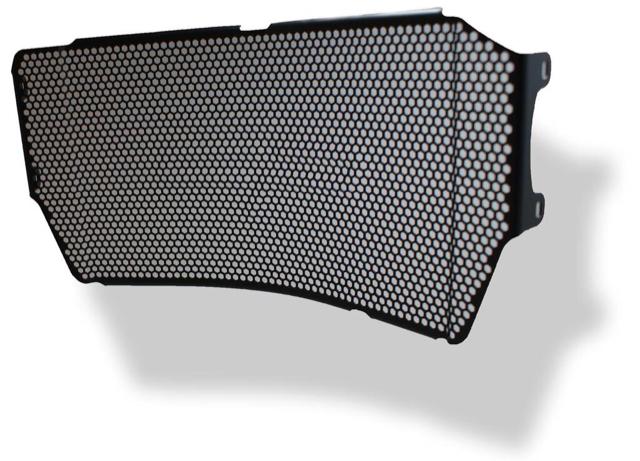 048d5817ae2d45147c6f43f92fd5cd7b - Griglie protezione radiatori monster 1200