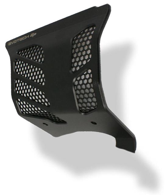 e3e0fea8444c65b3aca891bb2fc30147 - Griglie protezione radiatori monster 1200