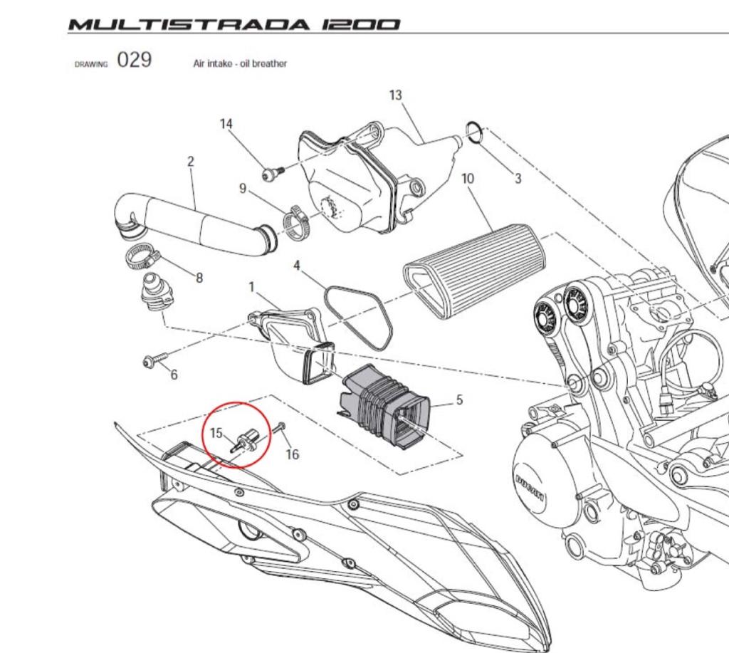 c9a8835da2a19b4e0a8a19ddcc6b036e - Sensore IAT