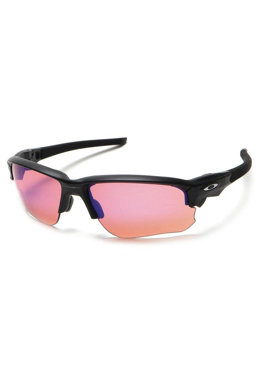 bfd92ae2d1586  dafiti  óculos p esporte Oakley de 700 por 239