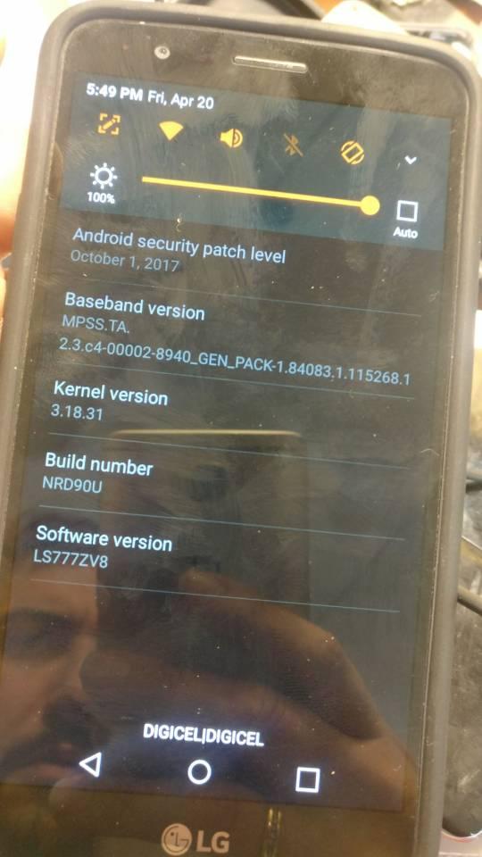 Ls777 Unlock Z3x