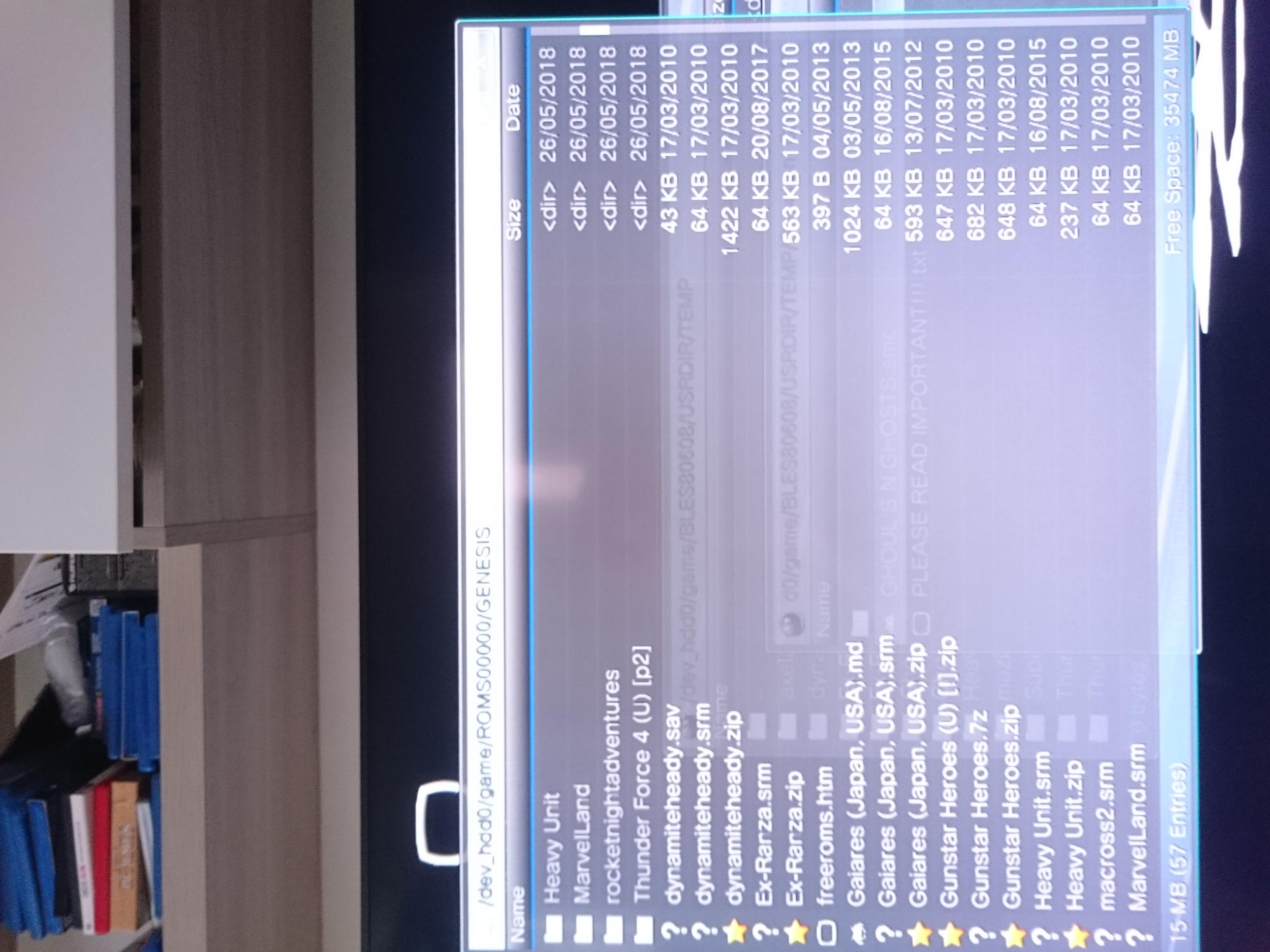 0f4f4855fb7054f5c3dc5f45a239f732.jpg