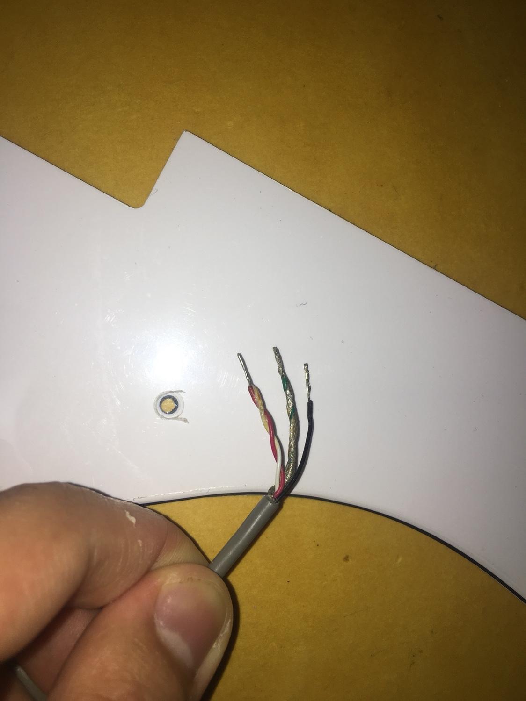 Humbucker Wiring Diagram 3 Way Switch