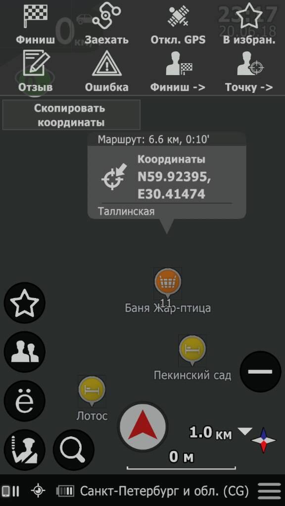 b86de474a2d63026558b984a5da615a8.jpg
