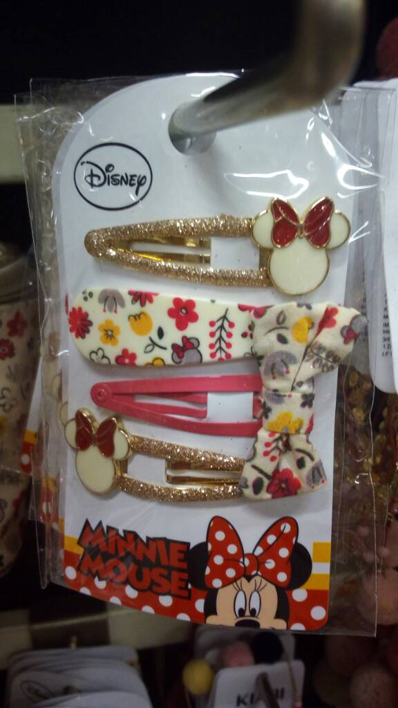 Ropa Disney En Kiabi Pagina 6 Nuestro Neverland