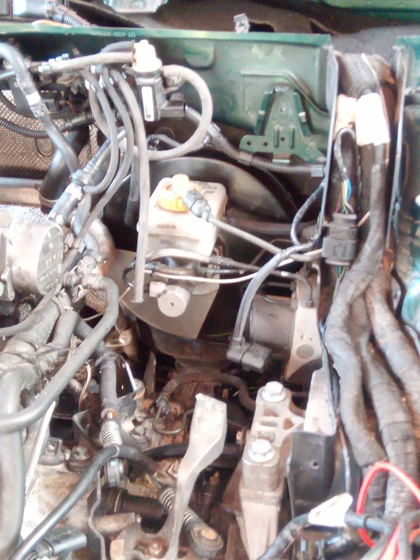 Wiring A New Amp Gauge Tractor Forum 2016 Car Release Date