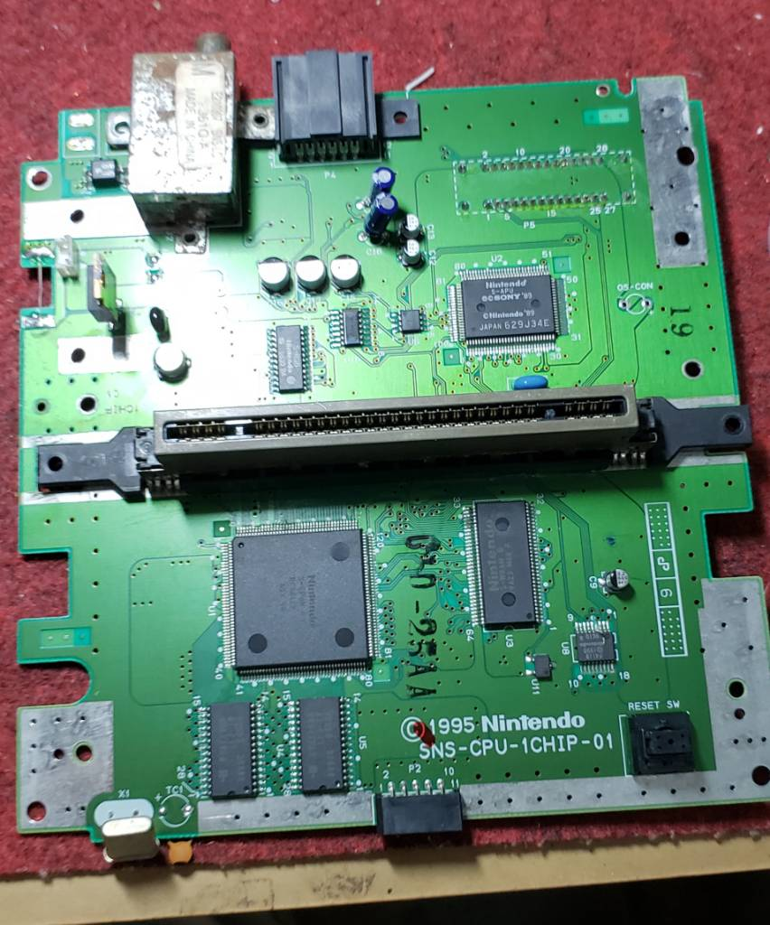 e9f7acef05cdeb22d8a86e26194e5601.jpg