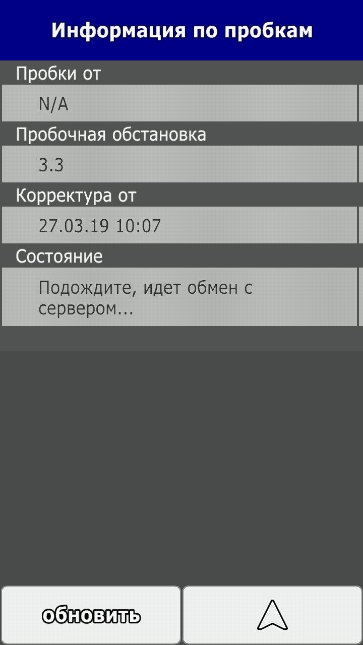 ab09796998253c77eeeb6c9ca3ff8b99.jpg