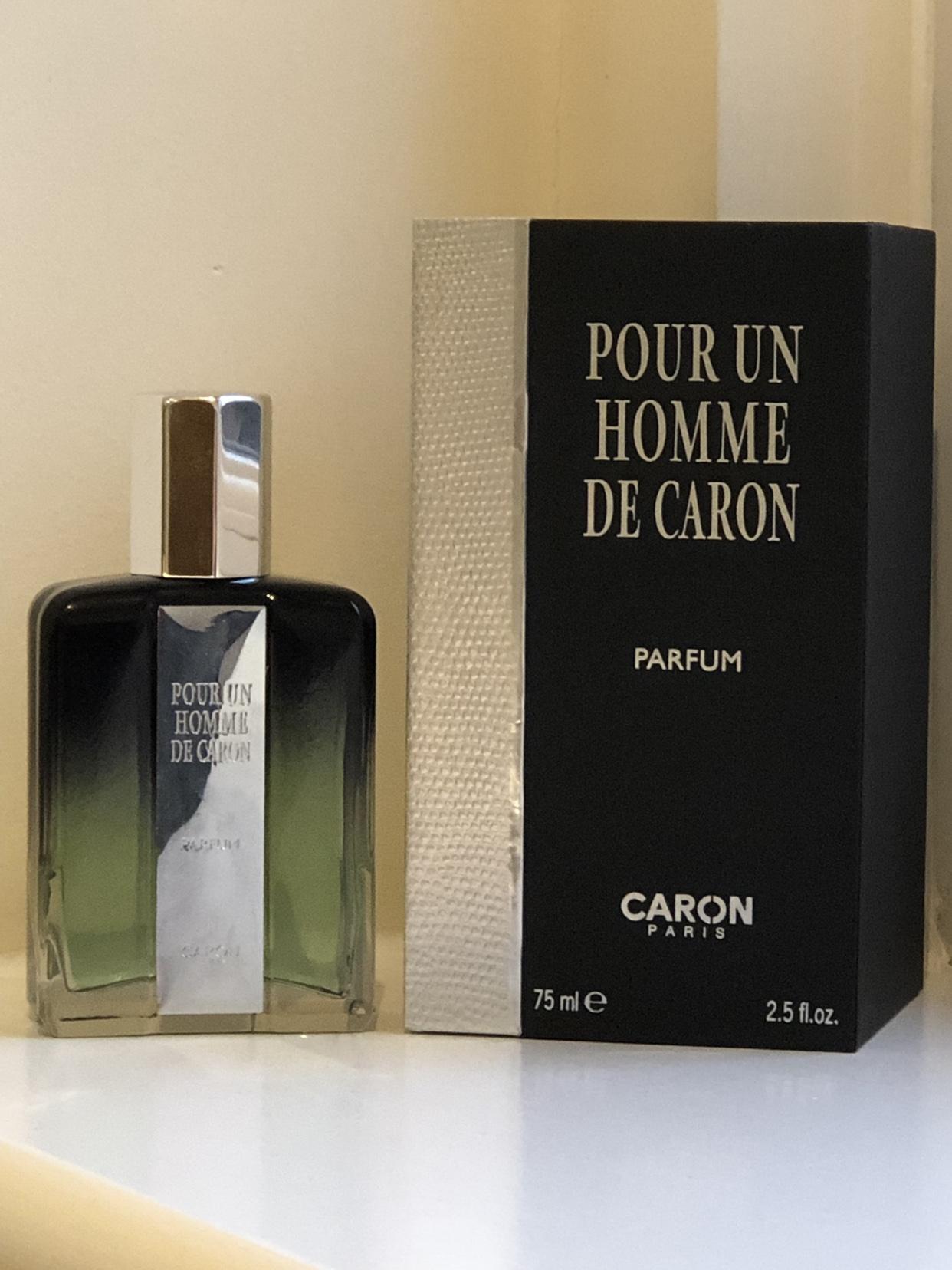 Uk Caron Pour Un Homme Parfum Hermes Equipage