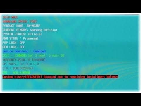 bc4df1bab97f467270b842e6d10a5a19.jpg