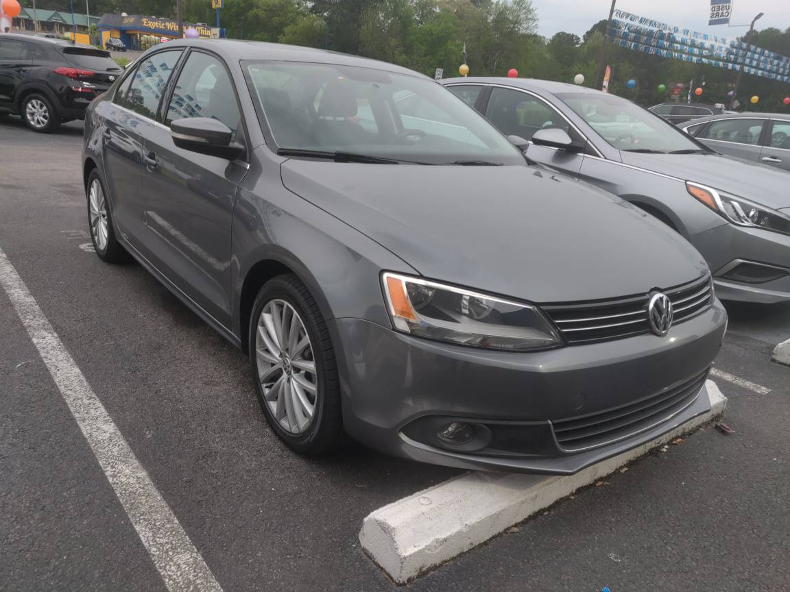 After Own Our 1st 2006 Jetta Tdi For 10 Years We Know Want Another One And 2017 With 47k Miles Owner Are Very Hy It