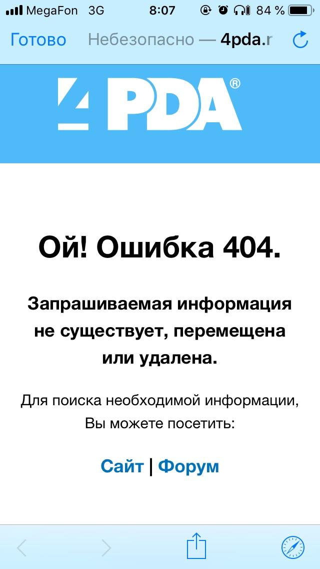 461b58efa9741e4306492f5eb834917b.jpg