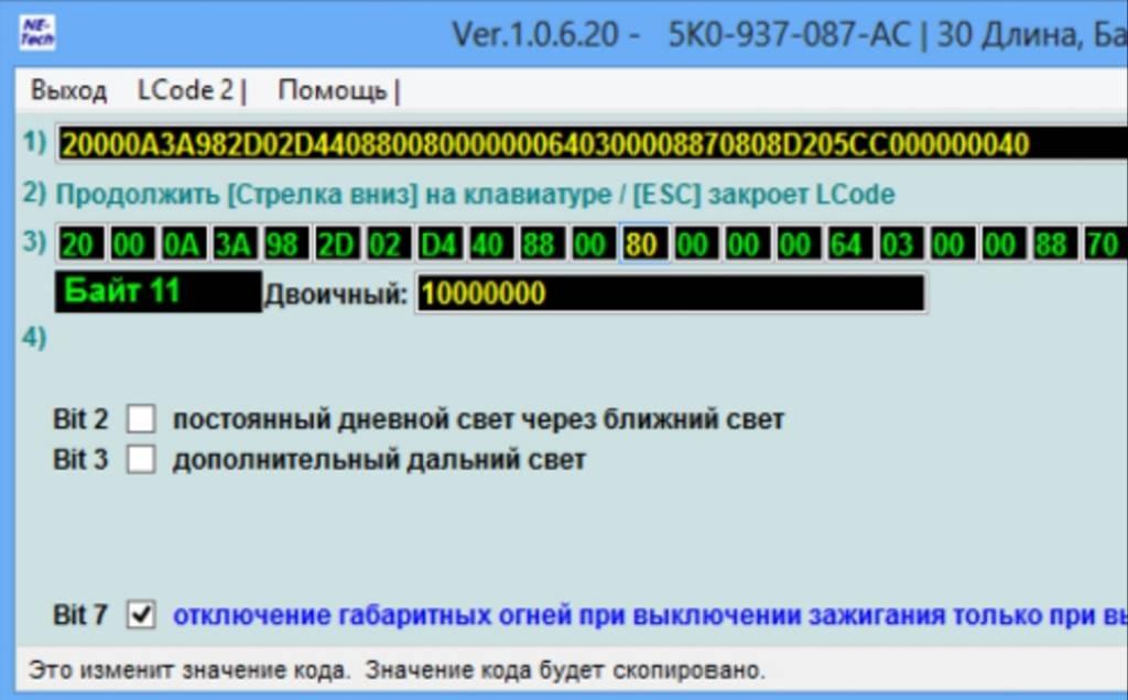 cc60f865623a7f59a2f19422325cefdd.jpg