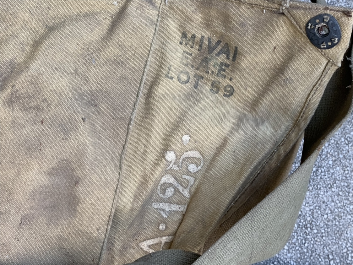 Please what is this ? - Wehrmacht-Awards com Militaria Forums