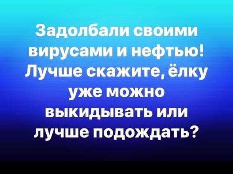 6be0eaa67eefd7deb7dc746815fe12f0.jpg