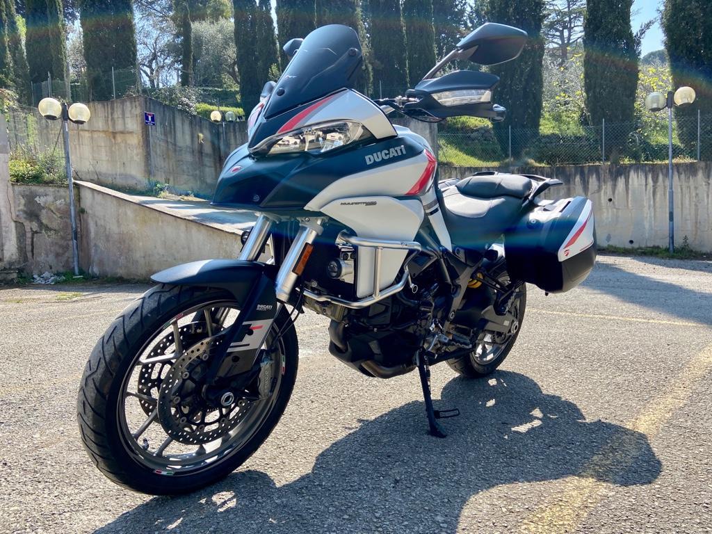d139ad89ca713eca6be66296f642cf33 - Le nostre moto