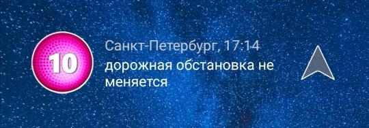 9a603756958aada41eb728e5aed603ed.jpg