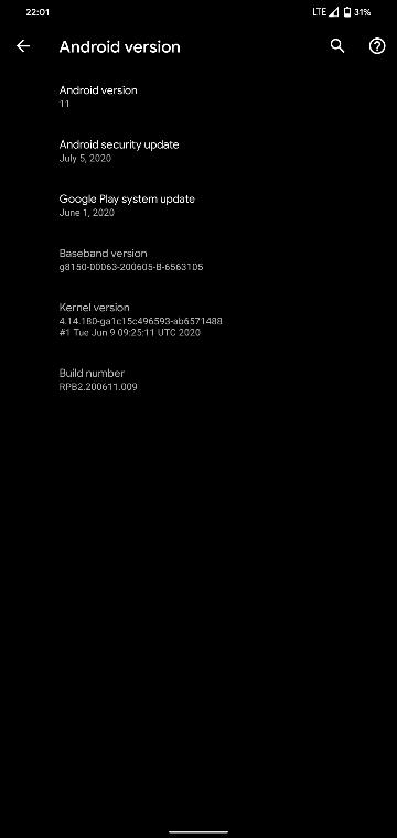 5909bf406d0767421b650c05ba550293.jpg