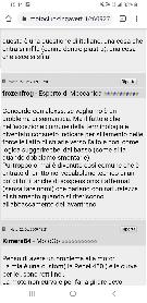 970ac0a80dab5bc246c159148654fcdb - Sfilato la forcella